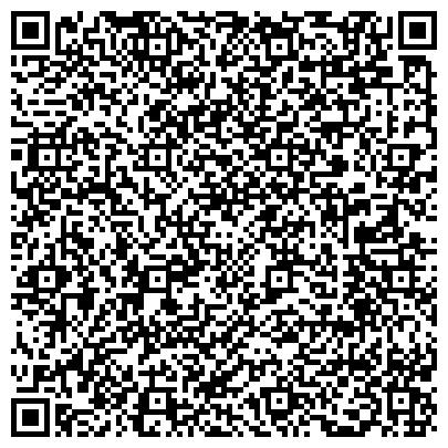QR-код с контактной информацией организации Гранекс Черкассы (Granex Cherkassy, Ltd), ООО