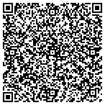 QR-код с контактной информацией организации Чумак, ЧП