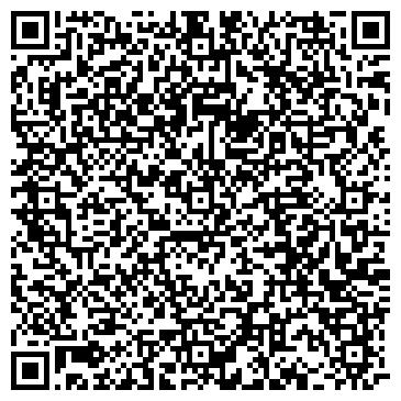 QR-код с контактной информацией организации Общество с ограниченной ответственностью Новітні Екологічні Ініціативи