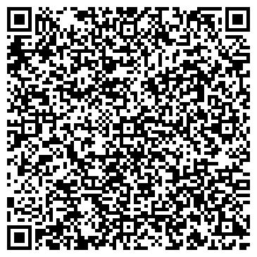 """QR-код с контактной информацией организации ООО """"Экотеритория Сервис"""""""