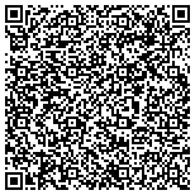 QR-код с контактной информацией организации Костюк (супермаркет семян), СПД