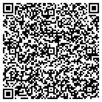 QR-код с контактной информацией организации Волошин,ЧП