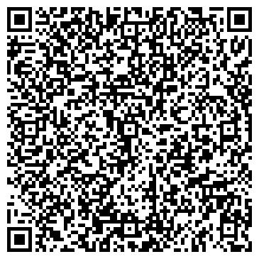 QR-код с контактной информацией организации Комбикорм, ЧП