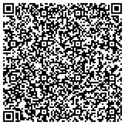 QR-код с контактной информацией организации Сельскохозяйственное общество СЛАВУТИЧ, СООО