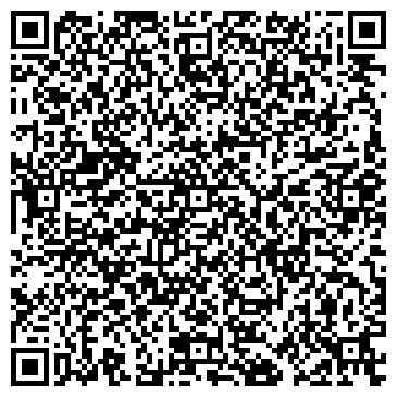 QR-код с контактной информацией организации Агро Дружба, ООО