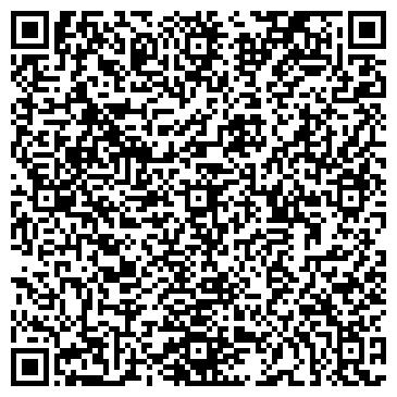 QR-код с контактной информацией организации УРАЛЬСКАЯ НЕФТЯНАЯ КОМПАНИЯ