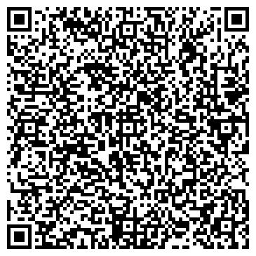 QR-код с контактной информацией организации Сизова СПД