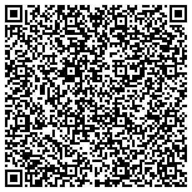 QR-код с контактной информацией организации Городнянский комбикормовый завод, ЧАО