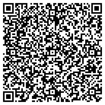 QR-код с контактной информацией организации Багиян, ЧП