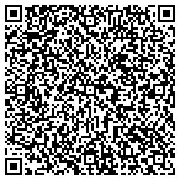 QR-код с контактной информацией организации Торяник С.В., СПД