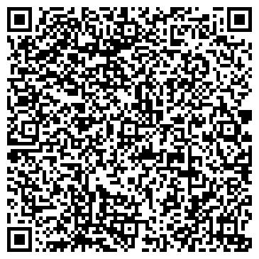 QR-код с контактной информацией организации Агри Заатен Украина, ООО