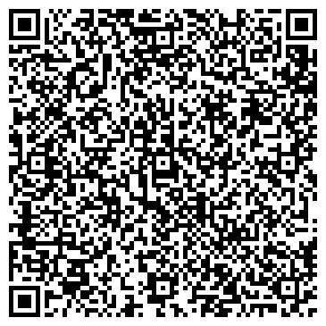 QR-код с контактной информацией организации Грин Тим, ООО