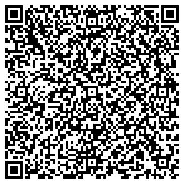 QR-код с контактной информацией организации Укр Оил Групп, ООО