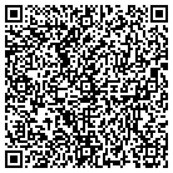 QR-код с контактной информацией организации Самолюк, ЧП