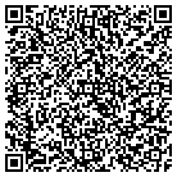 QR-код с контактной информацией организации Калат, ЧП