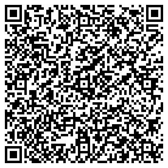 QR-код с контактной информацией организации Косенко, СПД