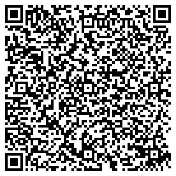 QR-код с контактной информацией организации Кормушка, СПД