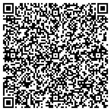 QR-код с контактной информацией организации Мамонов Л.П., ЧП