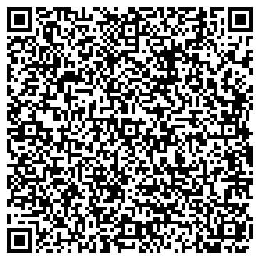 QR-код с контактной информацией организации Агроял, ООО