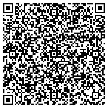 QR-код с контактной информацией организации Ландгут Украина, ООО
