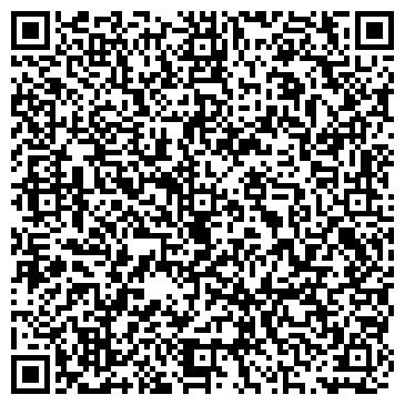 QR-код с контактной информацией организации Триумф Агро, ЧП