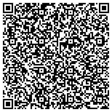 QR-код с контактной информацией организации Кременчугская овощная фабрика, ООО