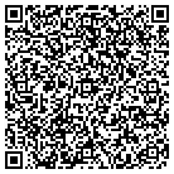 QR-код с контактной информацией организации ВЕЛЕС-АГРОТРЕЙД, ООО