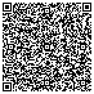QR-код с контактной информацией организации Граб, ЧП