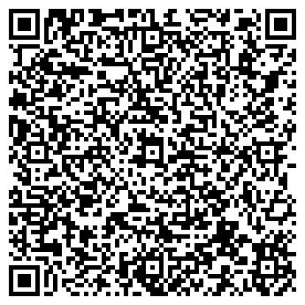 QR-код с контактной информацией организации Миллер, ОАО (Muller)