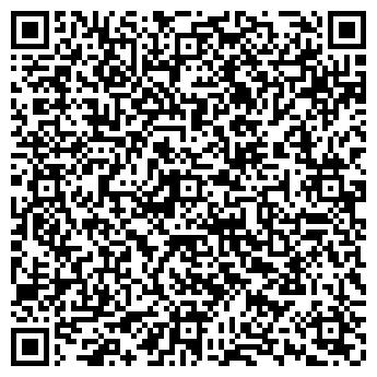 QR-код с контактной информацией организации Аркона_Агро, ООО
