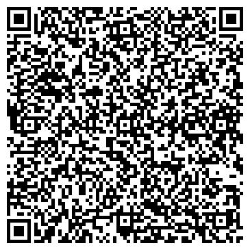QR-код с контактной информацией организации Виштаченко, ЧП