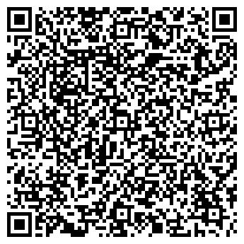 QR-код с контактной информацией организации Иващенко В.М., ЧП