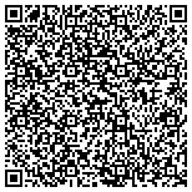 QR-код с контактной информацией организации СтарФрут, ООО