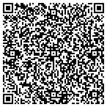 QR-код с контактной информацией организации Ревзин, ЧП