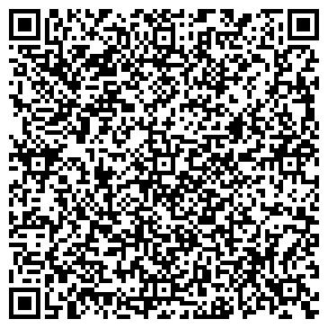 QR-код с контактной информацией организации Белоцеркович, ЧП