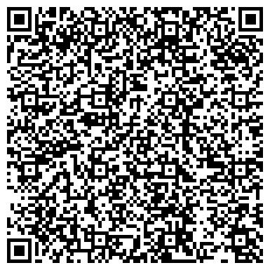 QR-код с контактной информацией организации ЧАСП Уманский тепличный комбинат, ЧП