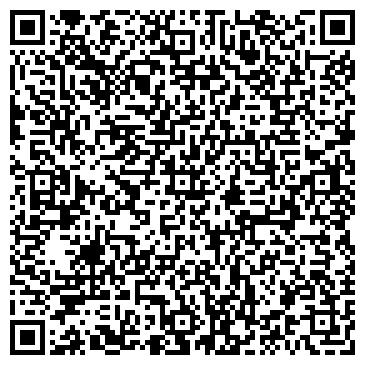 QR-код с контактной информацией организации Зернопродукт, ООО
