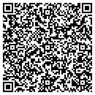 QR-код с контактной информацией организации Восход 12, Фермерское хозяйство