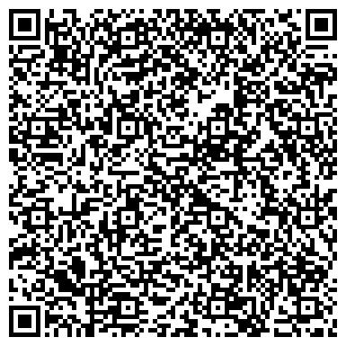 QR-код с контактной информацией организации Мир Труд Май(Кацман А. Ю.), ФХ