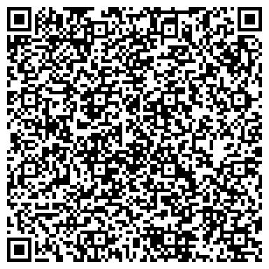 QR-код с контактной информацией организации Михайловское, Фермерское Хозяйство