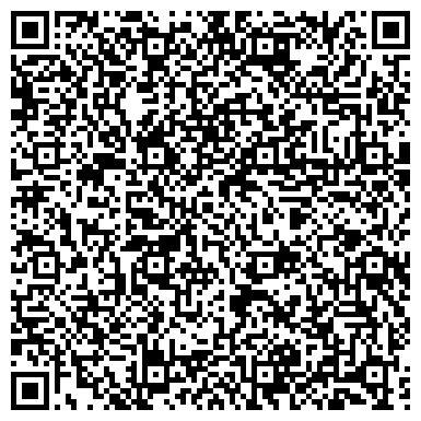 QR-код с контактной информацией организации Профессиональные технологии, ЧП