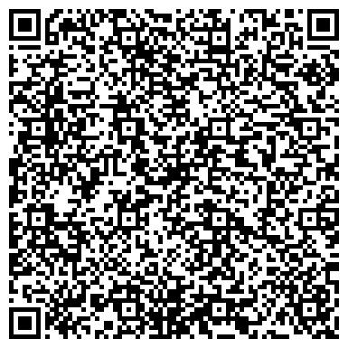 QR-код с контактной информацией организации М компани, ЧП (m.j.&compani ltd)
