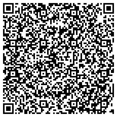 QR-код с контактной информацией организации Царичанский консервный завод, ООО
