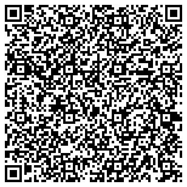QR-код с контактной информацией организации Агрокультура (ТМ Пан Садовник), ООО