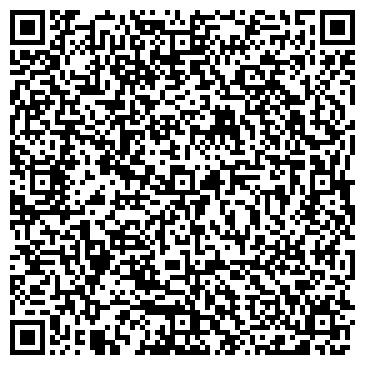 QR-код с контактной информацией организации Соценко, ФХ