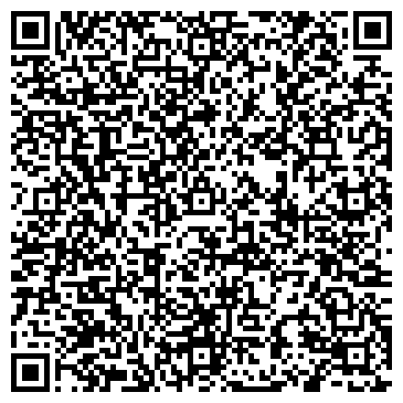 QR-код с контактной информацией организации ТРАНС-ЛОГИСТИК ПЛЮС, ООО