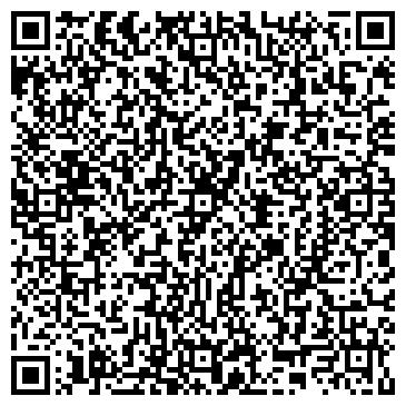 QR-код с контактной информацией организации Чередник Ю. А., ЧП
