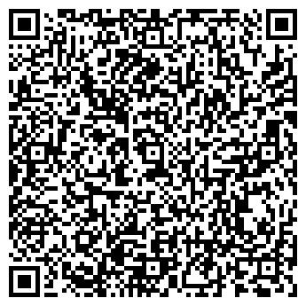 QR-код с контактной информацией организации Ходьков, ЧП