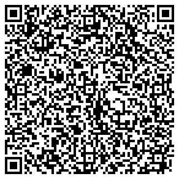 QR-код с контактной информацией организации Агро Перлина ФХ, ЧП