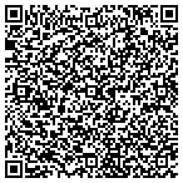 QR-код с контактной информацией организации Аgro-baza( Агро-база), ЧП